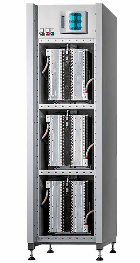 daimler-and-start-taking-orders-for-household-stationary-storage-batteries-starting-with-munich20150610-3-min