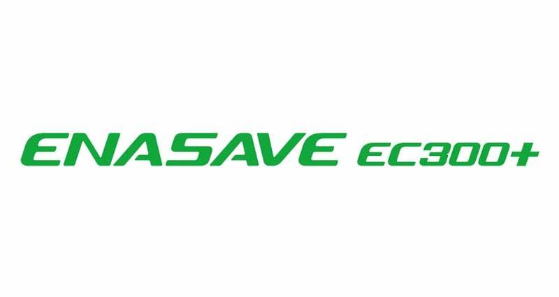 dunlop-is-attached-to-enasave-enasebu-ec300-ec-san-byaku-plus-alto-lapin20150609-3-min
