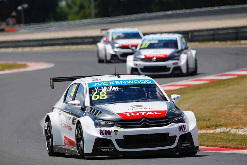 even-in-wtcc-round-6-slovakia-stand-out-the-strength-of-the-citroen-bias20150622-2-min