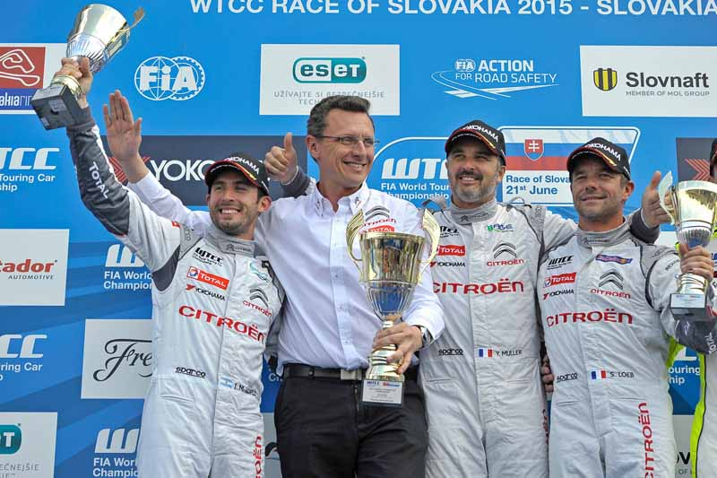 even-in-wtcc-round-6-slovakia-stand-out-the-strength-of-the-citroen-bias20150622-4-min