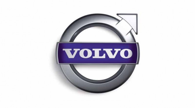 expands-volvo-the-service-contents-of-the-owner-for-the-original-car-insurance20150629-4-min