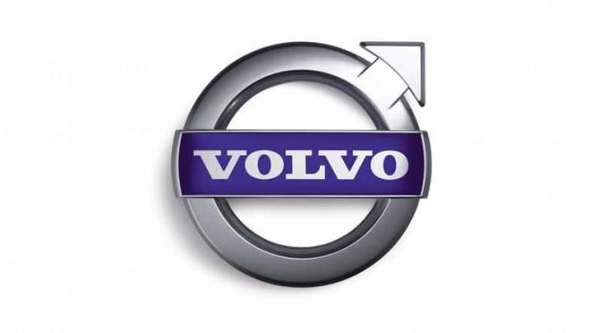 ボルボ、オーナー向けオリジナル自動車保険のサービス内容を拡充