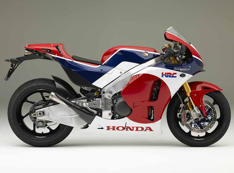 honda-public-road-specification-car-of-motogp-machine-rc213v-rc213v—s-released-6-min