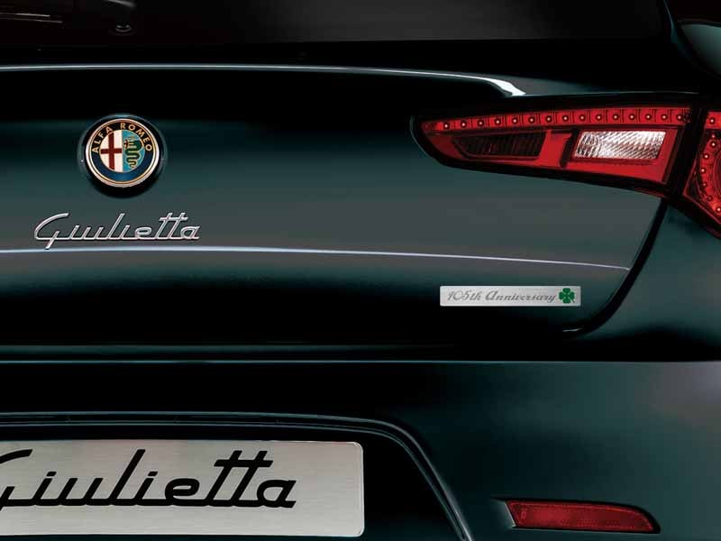 fca-japan-alfa-romeo-giulietta105-anniversary-limited-model-released20150624-1-min