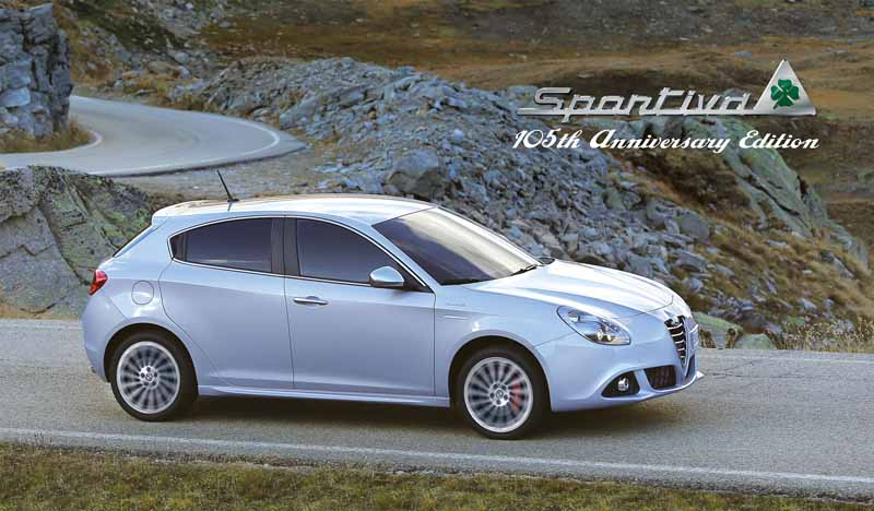 fca-japan-alfa-romeo-giulietta105-anniversary-limited-model-released20150624-3-min