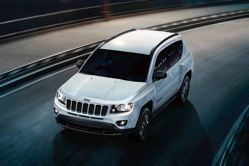 fca-japan-and-launched-the-jeep-altitude-series20150626-1-min