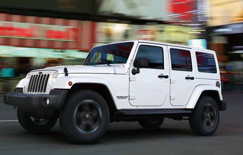 fca-japan-and-launched-the-jeep-altitude-series20150626-3-min