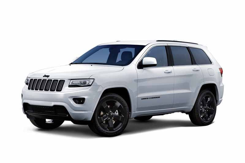 fca-japan-and-launched-the-jeep-altitude-series20150626-5-min