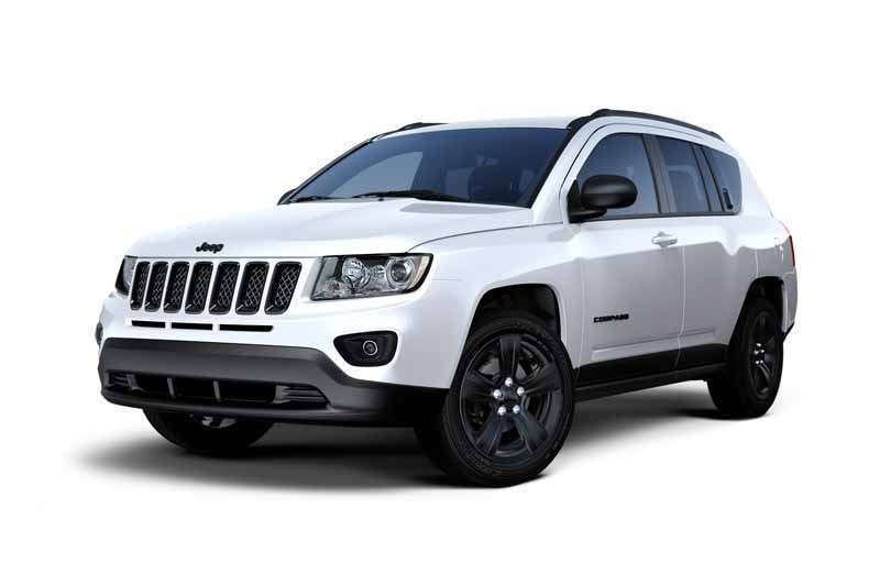 fca-japan-and-launched-the-jeep-altitude-series20150626-6-min