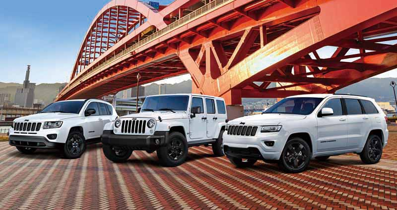 fca-japan-and-launched-the-jeep-altitude-series20150626-7-min