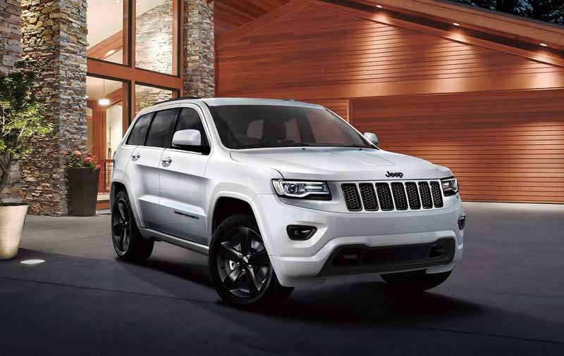 fca-japan-and-launched-the-jeep-altitude-series20150626-9-min