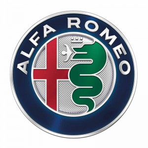 fca-japan-published-an-alfa-romeo-giulia20150626-2-min