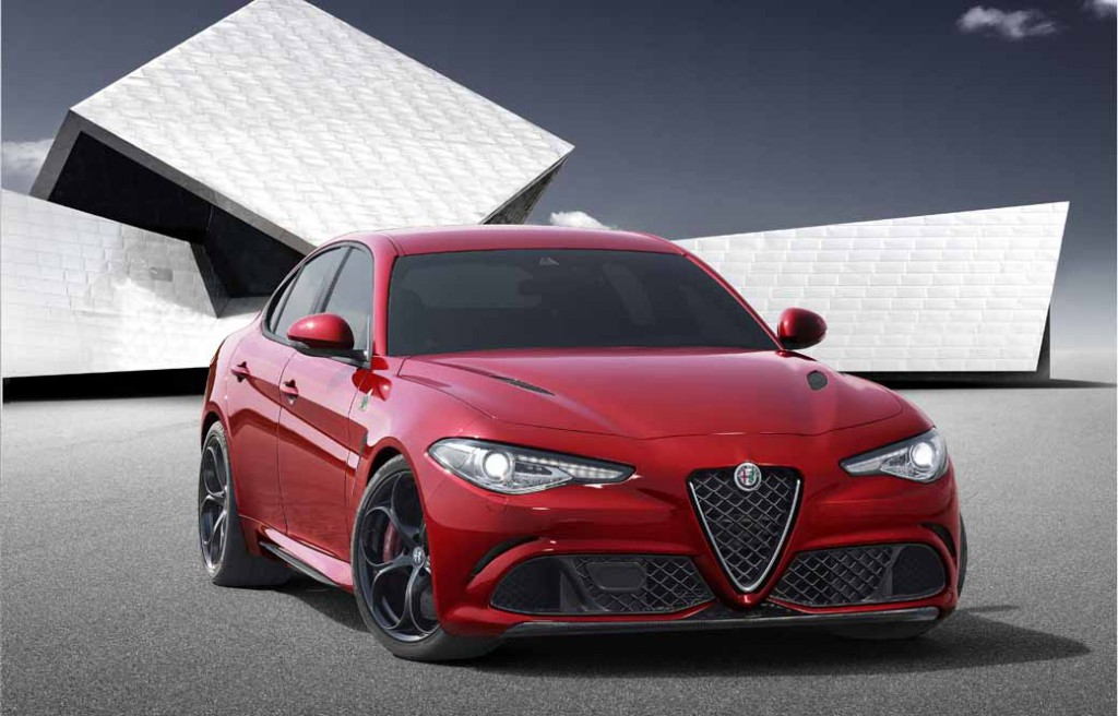 fca-japan-published-an-alfa-romeo-giulia20150626-3-min