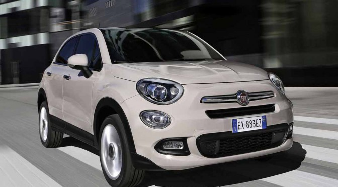 fca-japan-sold-a-compact-crossover-suv-fiat-500x-this-autumn20150608-16-min