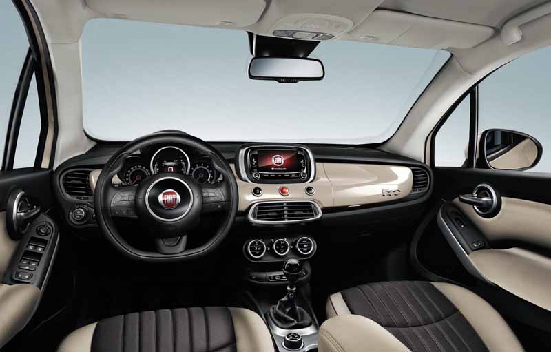 fca-japan-sold-a-compact-crossover-suv-fiat-500x-this-autumn20150608-5-min