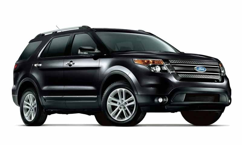 ford-japan-explorer-limited-ecoboost-limited-200-units-released20150618-1-min