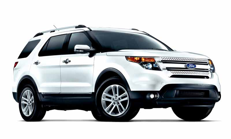 ford-japan-explorer-limited-ecoboost-limited-200-units-released20150618-9-min
