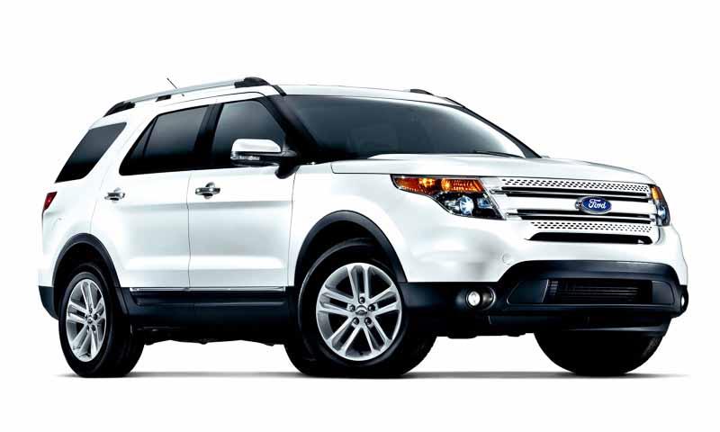 ford-japan-explorer-limited-ecoboost-limited-200-units-released20150618-9-min