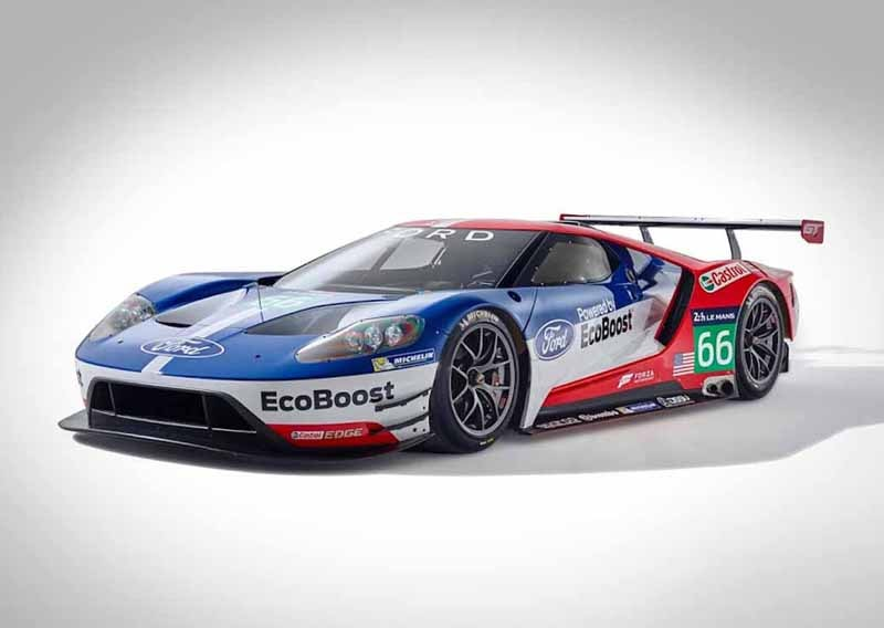 ford-the-war-declaration-in-next-years-le-mans-24-hours-endurance-race20150612-21-min