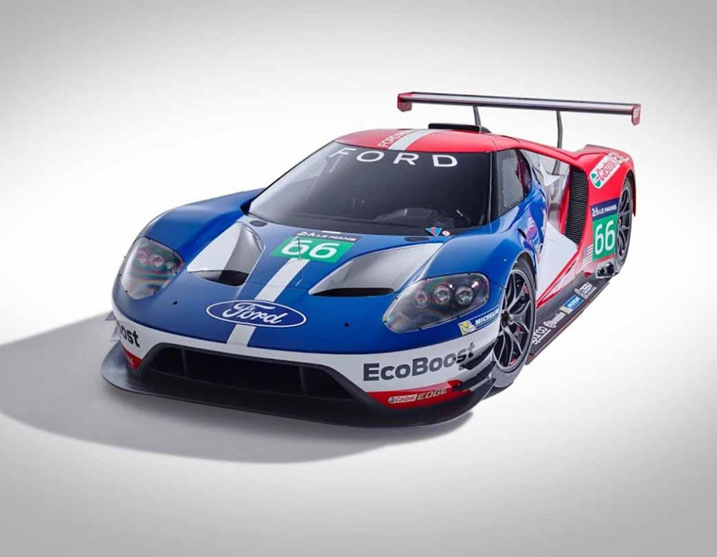 ford-the-war-declaration-in-next-years-le-mans-24-hours-endurance-race20150612-23-min