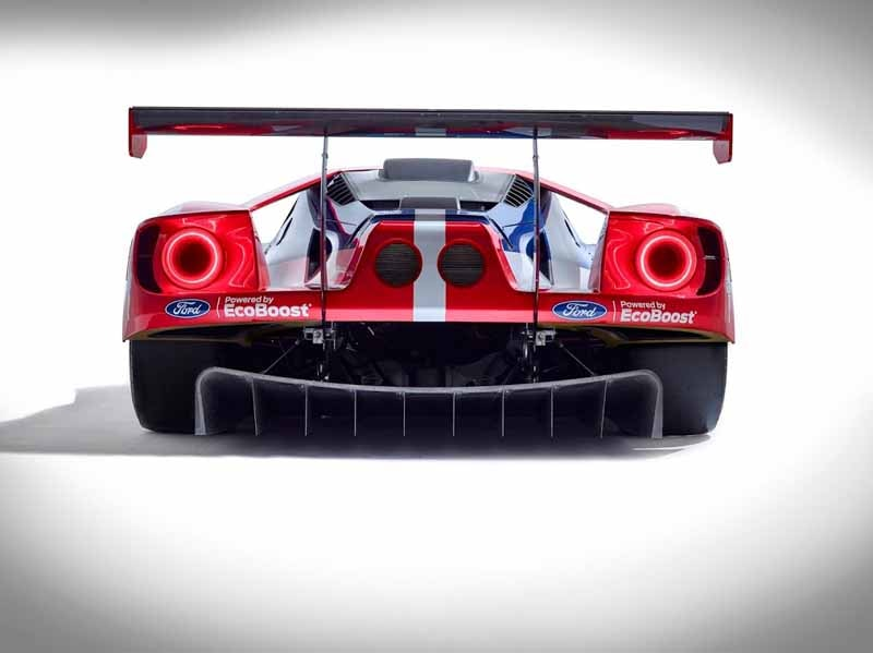 ford-the-war-declaration-in-next-years-le-mans-24-hours-endurance-race20150612-24-min