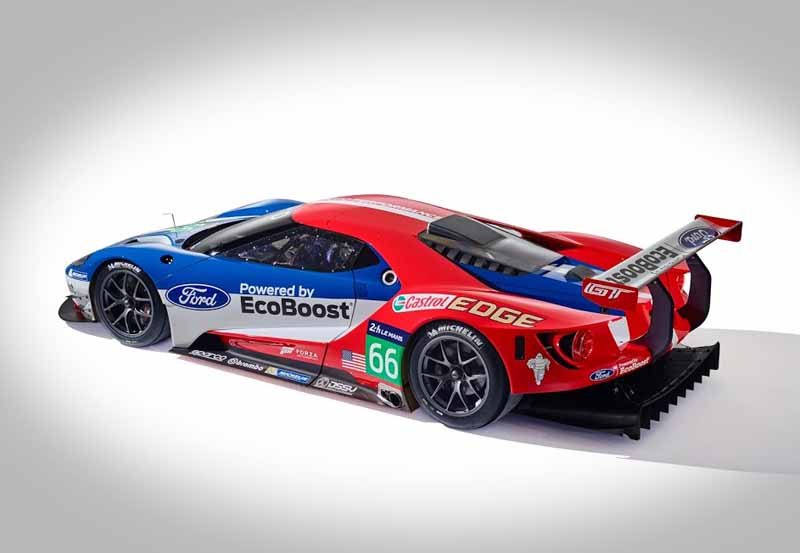 ford-the-war-declaration-in-next-years-le-mans-24-hours-endurance-race20150612-25-min
