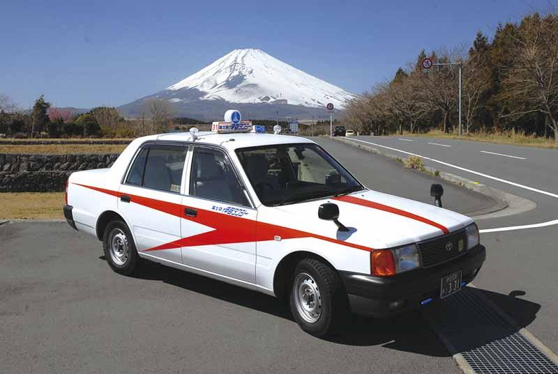 fujikyu-izu-taxi-line-taxi-introduction20150621-1-min
