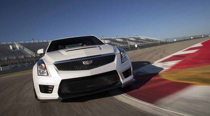 gm-japan-and-published-a-power-unit-of-the-super-sports-sedan-cadillac-ats-v20150623-12-min