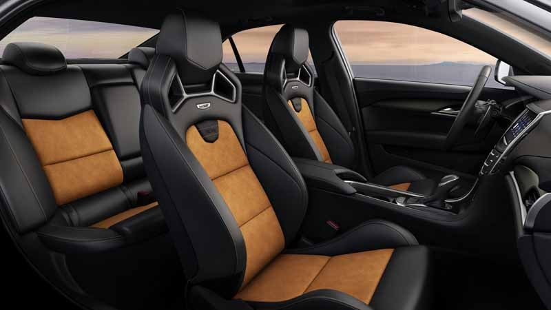 gm-japan-and-published-a-power-unit-of-the-super-sports-sedan-cadillac-ats-v20150623-14-min