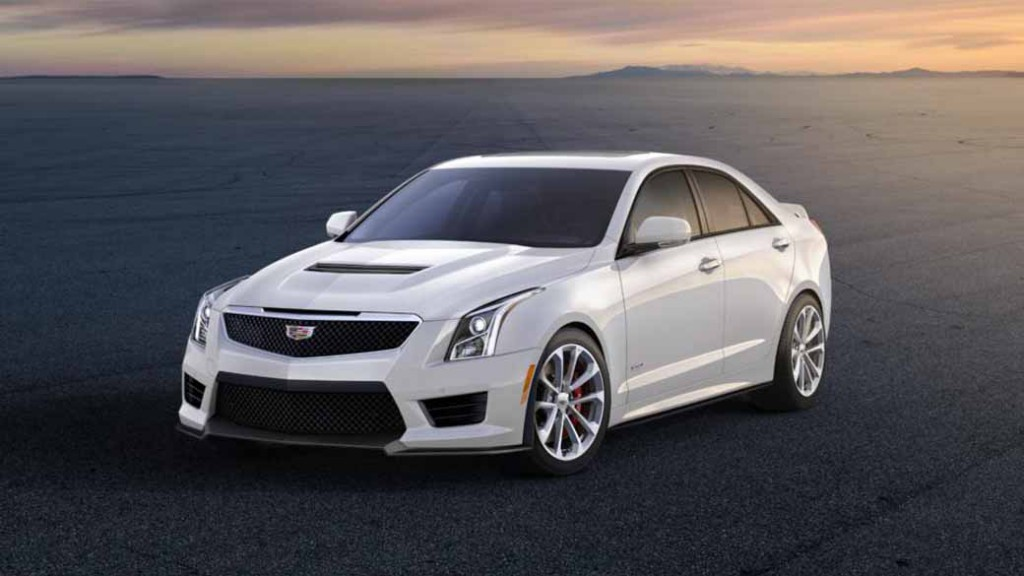 gm-japan-and-published-a-power-unit-of-the-super-sports-sedan-cadillac-ats-v20150623-8-min