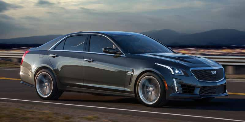 gm-japan-announced-the-power-unit-of-the-super-sports-sedan-cadillac-cts-v-20150623-1-min