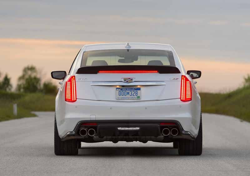 gm-japan-announced-the-power-unit-of-the-super-sports-sedan-cadillac-cts-v-20150623-10-min