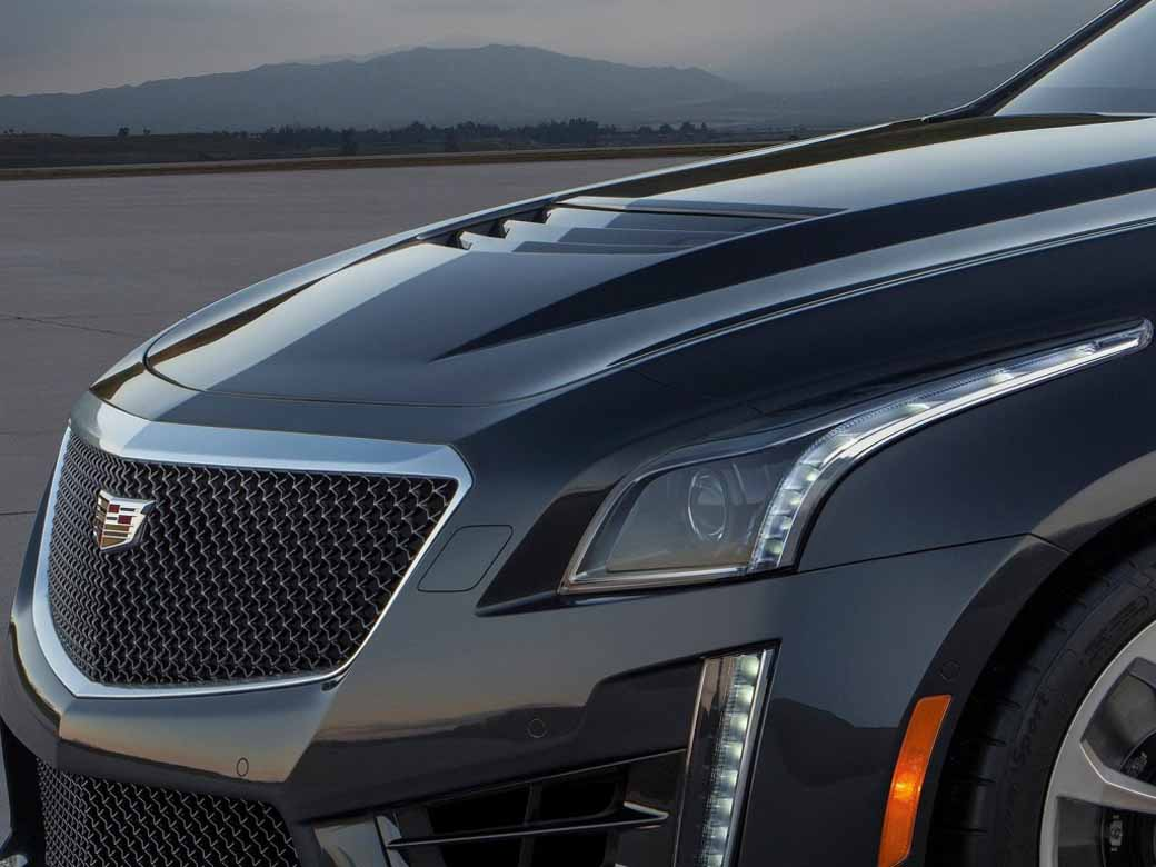 gm-japan-announced-the-power-unit-of-the-super-sports-sedan-cadillac-cts-v-20150623-14-min