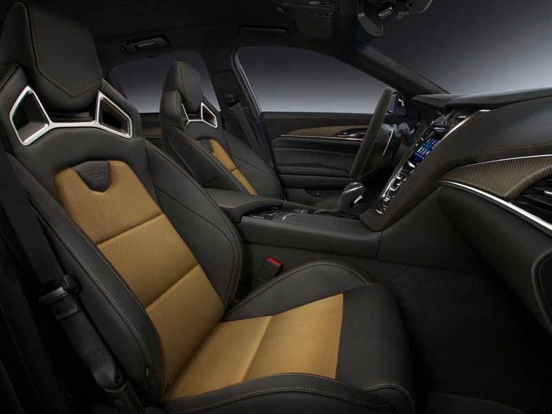 gm-japan-announced-the-power-unit-of-the-super-sports-sedan-cadillac-cts-v-20150623-3-min