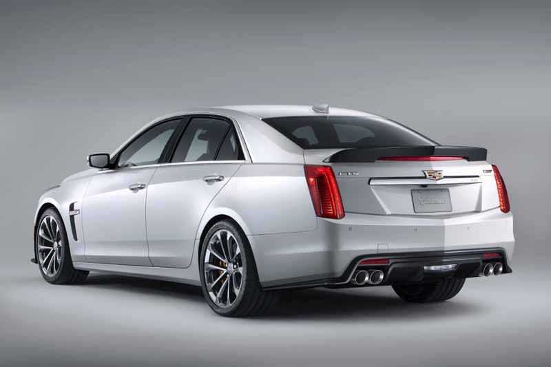 gm-japan-announced-the-power-unit-of-the-super-sports-sedan-cadillac-cts-v-20150623-5-min