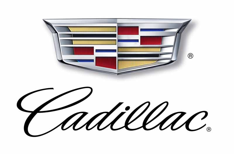 gm-japan-announced-the-power-unit-of-the-super-sports-sedan-cadillac-cts-v-20150623-6-min