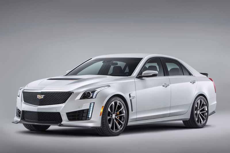 gm-japan-announced-the-power-unit-of-the-super-sports-sedan-cadillac-cts-v-20150623-8-min
