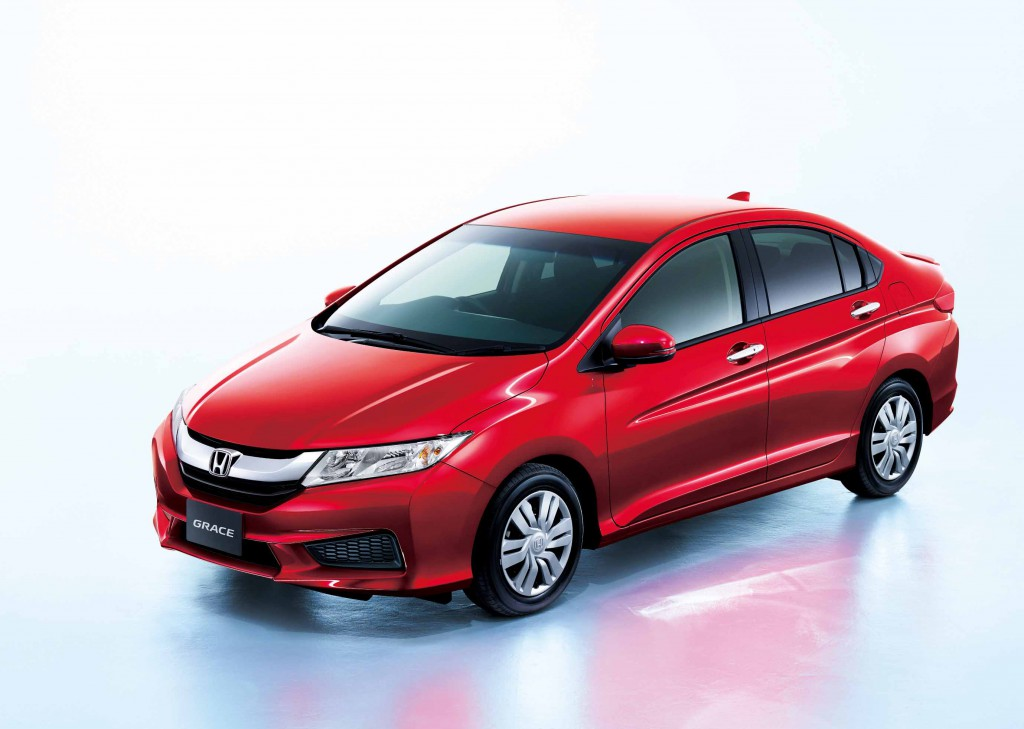 honda-adding-launched-a-gasoline-powered-car-in-the-compact-sedan-grace20150620-1-min