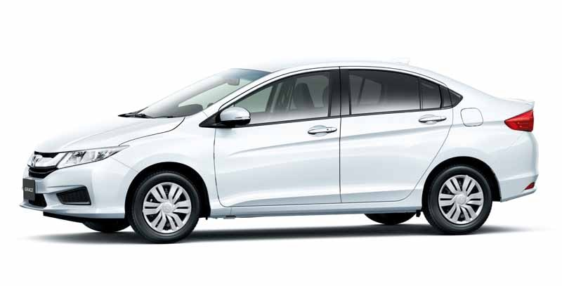 honda-adding-launched-a-gasoline-powered-car-in-the-compact-sedan-grace20150620-10-min