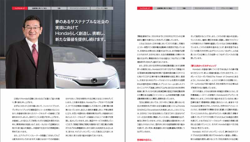 honda-issued-a-sustainability-report-201520150629-3-min
