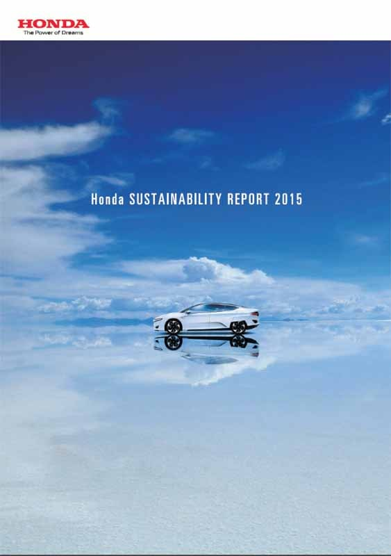 honda-issued-a-sustainability-report-201520150629-4-min