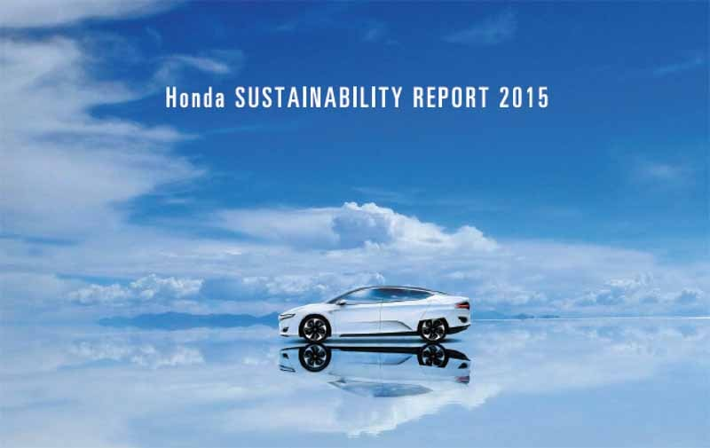 honda-issued-a-sustainability-report-201520150629-5-min