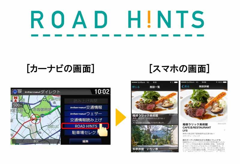 honda-smart-community-japan2015-exhibitors20150612-1-min