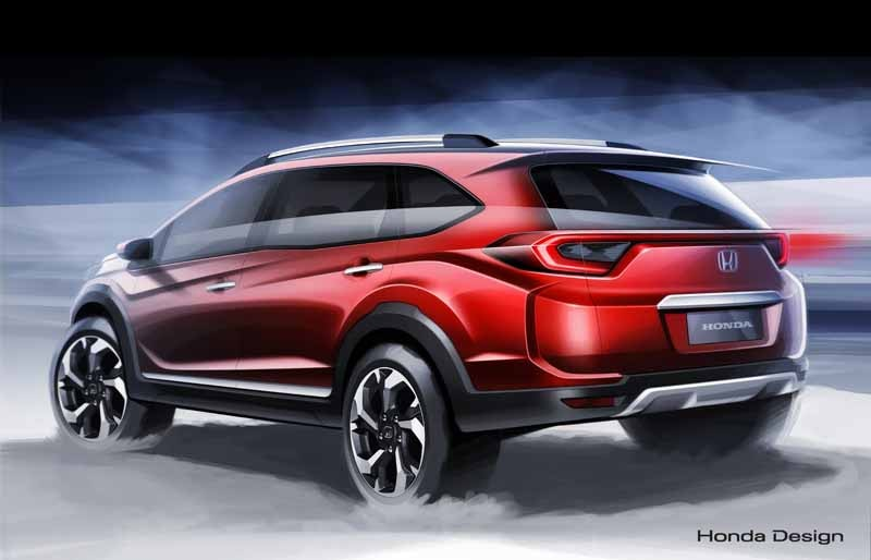 honda-the-br-v-exhibition-of-new-crossover-suv-in-indonesia-motor-show20150630-1-min