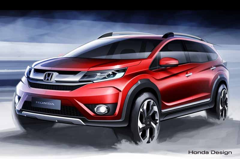 honda-the-br-v-exhibition-of-new-crossover-suv-in-indonesia-motor-show20150630-2-min