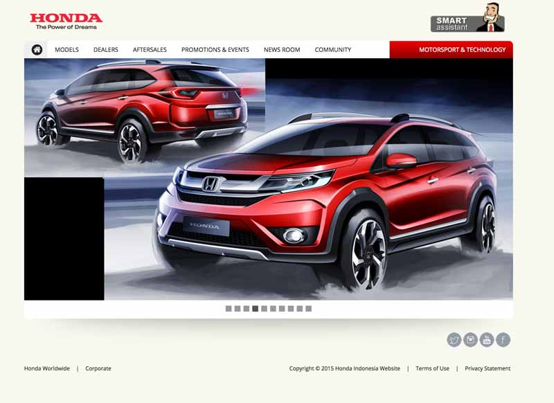 honda-the-br-v-exhibition-of-new-crossover-suv-in-indonesia-motor-show20150630-3-min