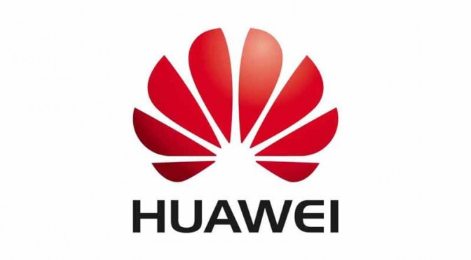 huawei-the-uk-gdp-contribution-amount-from-2012-to-reach-956-million-pounds20150625-1-min