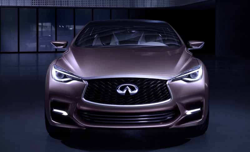 infiniti-the-world-premiere-of-the-new-q30-at-the-frankfurt-motor-show-201520150620-10-min