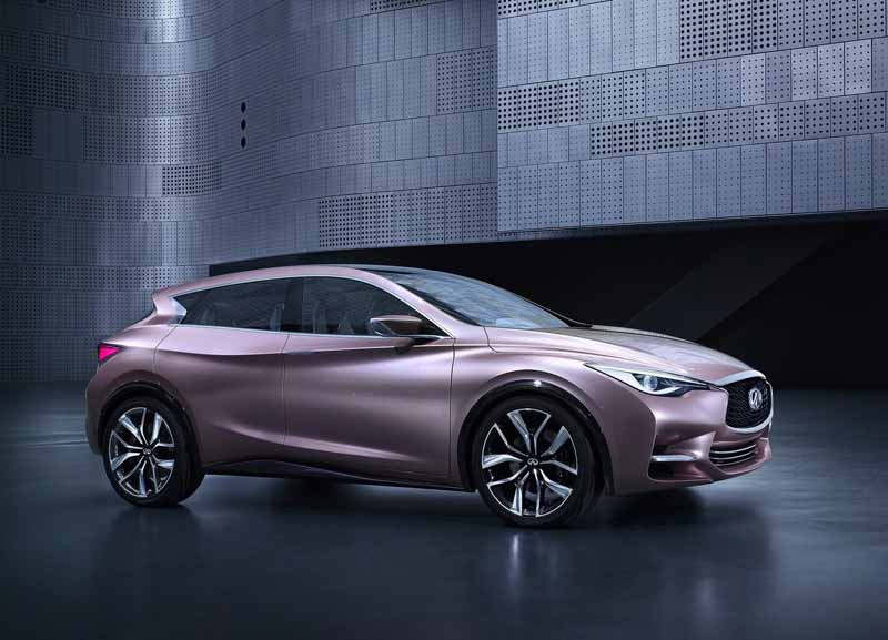 infiniti-the-world-premiere-of-the-new-q30-at-the-frankfurt-motor-show-201520150620-12-min