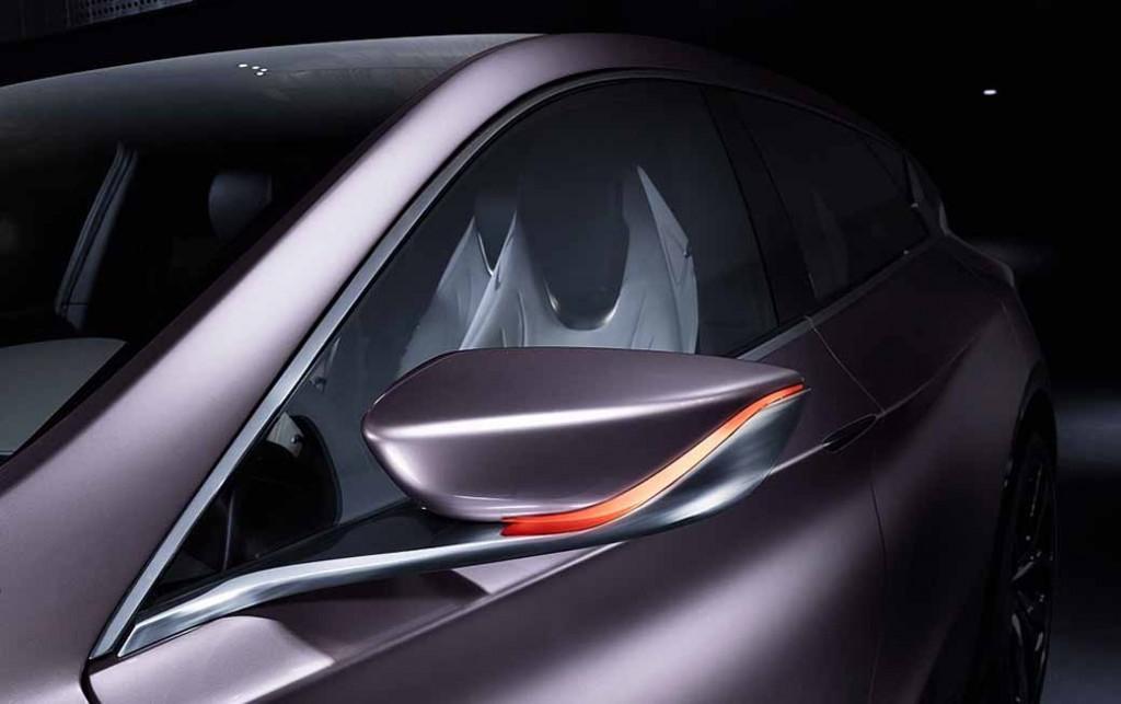 infiniti-the-world-premiere-of-the-new-q30-at-the-frankfurt-motor-show-201520150620-15-min